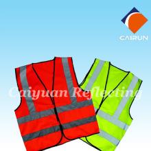 Reflective Vest CR8001