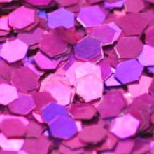 Laser Glitter Powder S14
