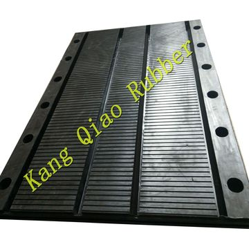 Tipo laminado Expansion Joint (hecho en China)