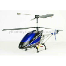 Grand et le plus récent Double cheval 9118 2.4G 3CH Radio Control Helicopter with Gyro