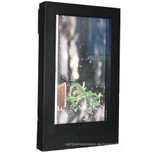 32 Zoll 1500nit Außenwerbung LCD Display