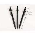 Nice Design Hot Sales, Special Stylus Metal Pen
