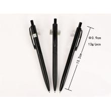 Vendas quentes do projeto agradável, caneta especial do metal do estilete