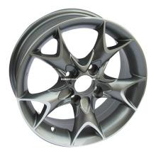 Wheel Rim/Alloy Wheel (HL2275)