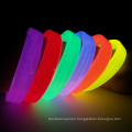 event wristbands lighiting