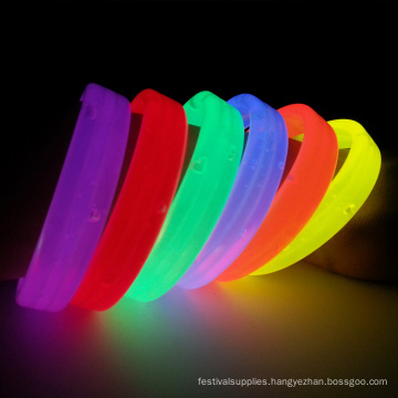 glow wristband for party & event