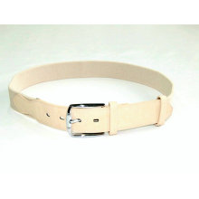 Hot New Product Children Elastic Belt