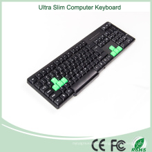 Multiple Language Computer Acceoories Standard PC Keyboards (KB-1888)