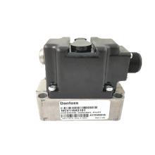 Válvula de controle hidráulico da série Sauer Danfoss MCV MCV116 MCV116B2102D MCV116A310 MCV116A3204