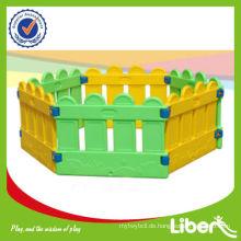 Kindergarten neues Design Baby Ball Pool LE-QC007