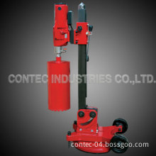 255mm Concrete Core Drill Rig (CD-255SB)