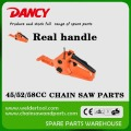 4500 5200 5800 chain saw rear handle