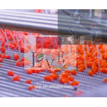 high quality original goji berry juice