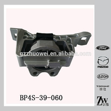 China high quality Engine Mount for Mazda M3 M5 BP4S-39-060