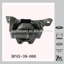 China alta qualidade Engine Mount para Mazda M3 M5 BP4S-39-060
