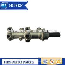 Maître-cylindre de frein Fiat et Citroen OE: 4601E5 / 9946056