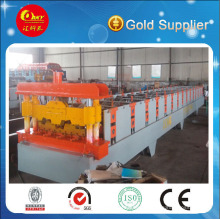 Hot Sale Floor Deck Roll Forming Machine