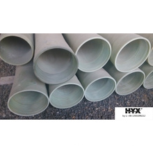 FRP Pipe for Fire Protection Water Supply System