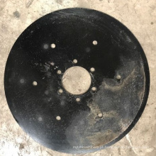 Roda de guia de arado de disco 510x5 MF