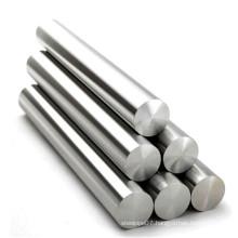 manufacturer rod price diameter 304 316 Stainless Steel Round Bar