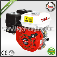 Moteurs de machines Tiger Brand TE200