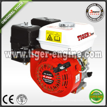 Tiger Brand Machinery Engines TE200