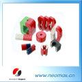 ALNICO 5-7 Magnet