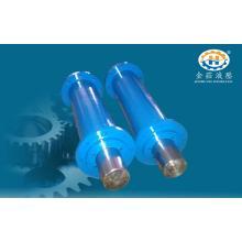 Cilindro hidráulico de solda HSG