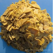 70% Yellow Flakes Sodium Hydrosulfide