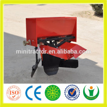 High Quality farm agricultural manual fertilizer spreader for sale