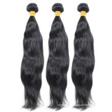 Importação barato cru não transformados por atacado virgem indiano atacado cabelo