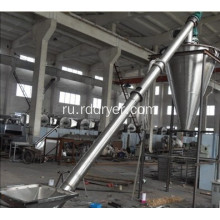 Dry Powder Double Screw Conical Mixing Machinery