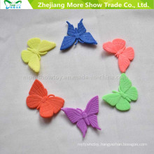 Wholesale Butterflies Inflation Toys Education Grow Toys Expand Water Toys for Children