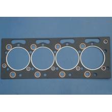 Прокладка головки блока цилиндров для деталей двигателя двигателя 295/495/4100/4105/6105/6113/6126 Weifang Ricardo