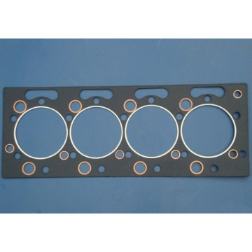 Cylinder Head Gasket for Weifang Ricardo Engine 295/495/4100/4105/6105/6113/6126 Engine Parts
