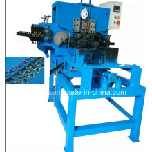 2016 Steel Chain Making Machine with Ce