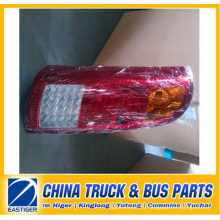 China Bus Parts of 3715-00169L Lampe arrière pour Higer Bodyparts