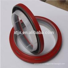Sello de aceite del proveedor de China RWDR-Kassette