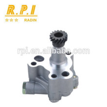 Engine Oil Pump for NISSAN E13/E15 OE NO. 15010-01MOO