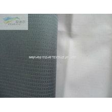 Tela de Taslon Nylon maçante para Sportswear