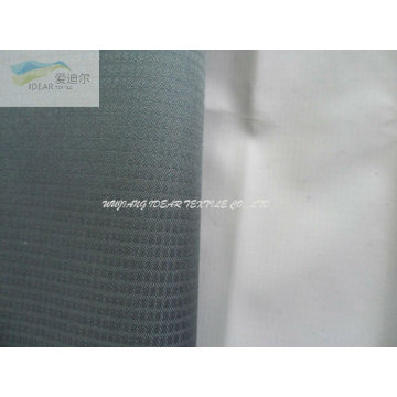 Dull Nylon Taslon Fabric for Sportswear