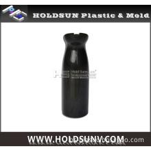 Plastic Molding Technology Injection Molding