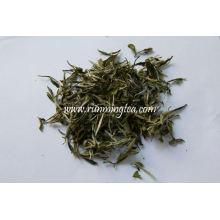 Weiß Mu Dan Weiße Pfingstrose Weißer Tee Chinesischer Tee