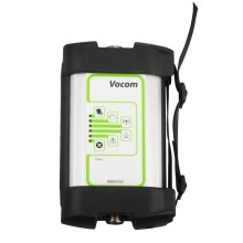 Vocom 88890300 Interface For Volvo Renault UD Mack trucks