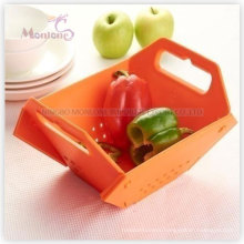 Thin Plastic Cutting Board