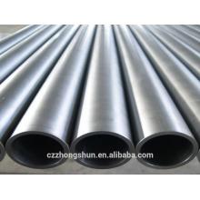 Precio del tubo de acero por kg, precio del tubo de acero por metro
