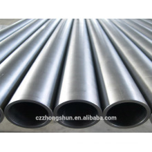 steel pipe price per kg,steel pipe price per meter