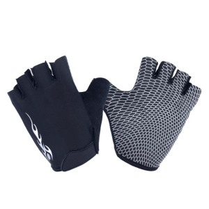 New Factory Sale Cycling Bicycle Gloves