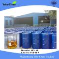 Agrochemicals Pesticide Herbicide Dicamba