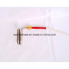 Special Cartridge Heater Customized Heating Element (DTG-123)